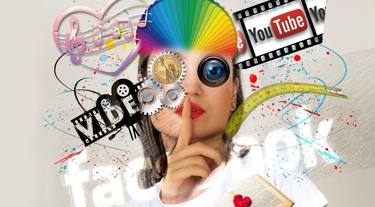 Concursos-Facebook-Ads