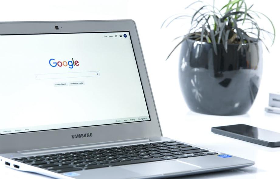 ¿Qué importancia tiene Google Display?