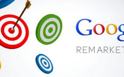 Sabes que es el Retargeting…??? Y el Remarketing…???