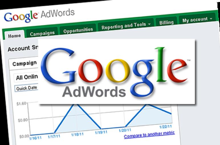Algunas Recomendaciones para iniciarte con Campañas de Google Adwords