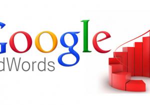 Partners de Google Adwords