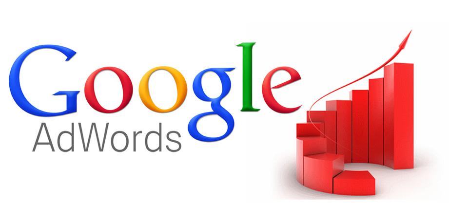 Google Adwords, la mejor publicidad patrocinada para tu Negocio