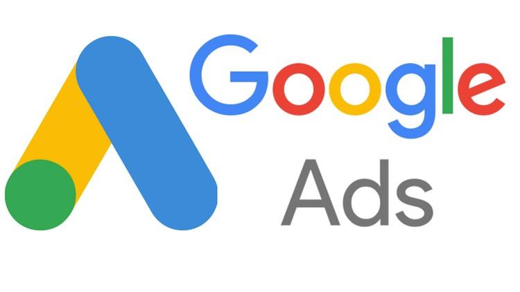 Las novedades de Google Ads para 2019