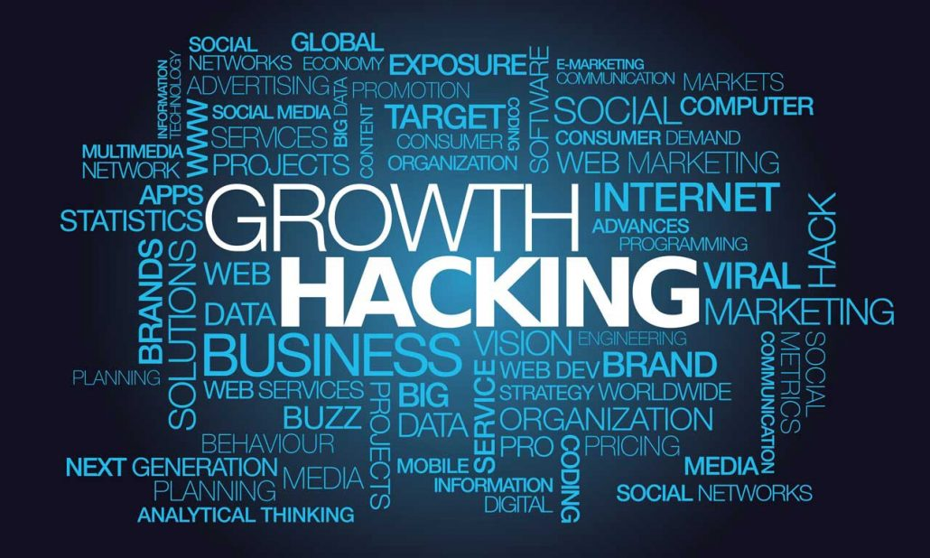 La Magia del Growth Hacking