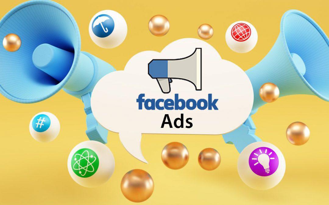 Las 5 secretos de Facebook Ads para una Campaña exitosa
